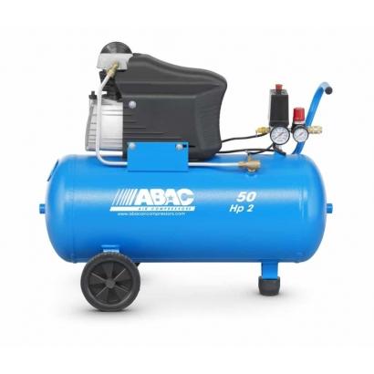 Въздушен компресор ABAC Montecarlo L20 | Про партнерс трейд